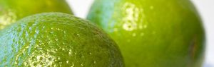 key-lime-limes - Copie (2)