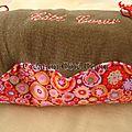 tapis nomade chocolat-rouge 001