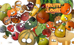 couv_d_pli_e_Fruits_4
