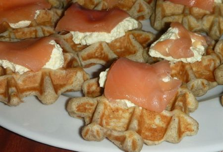 gaufre 3
