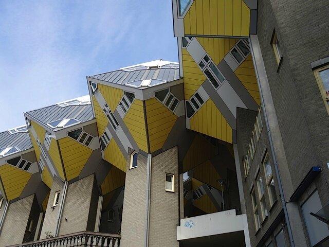 Rotterdam-5
