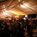 Européennes du Gout 2007 Aurillac - Feux !_5