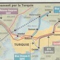 Pourquoi la Turquie finira par entrer dans l'Union Europenne.
