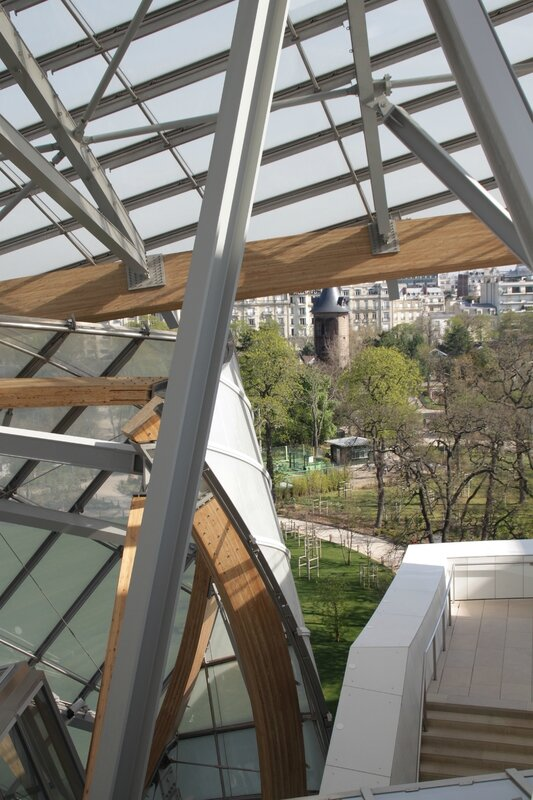 Fondation Louis Vuitton Paris 2015 011