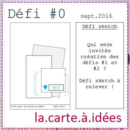 LCAI__0___sketch___30_sept_16
