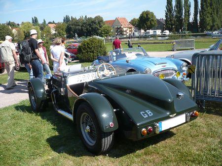 NG_CARS_TC_moteur_Rover_V8_Saverne__2_