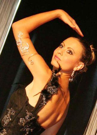 grand_bracelet_haut_de_bras