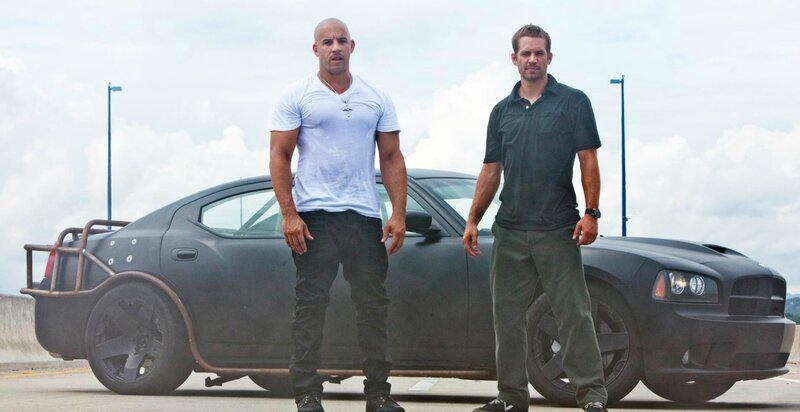 fast_and_furious_5_fast_five