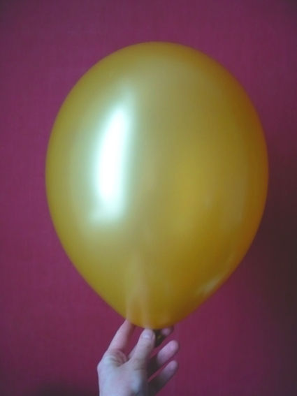 balon_cosmo