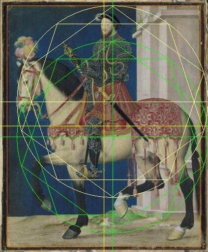 Fr 1er géométrie (3)