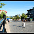 2008-07-05 - Montreal 063