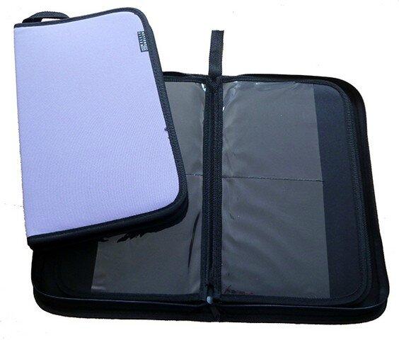 nellies-choice-storage-case-embossingfolder-pockets-15x15-215x36x45cm-efc00_20518_1_G