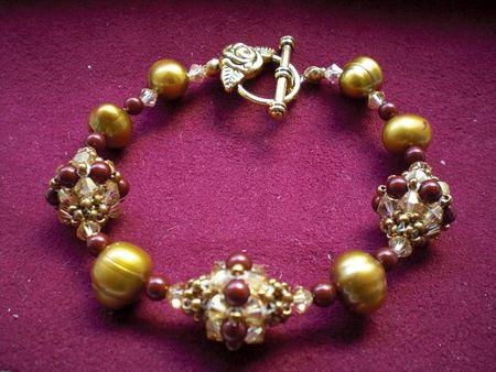 braceletvirginia