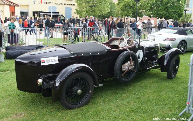 0-Bugatti 38 1927-Fr-2
