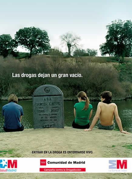 droga_entierro