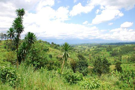 Ouganda__272_