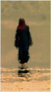 silhouette_coloree_femme_brumejpg