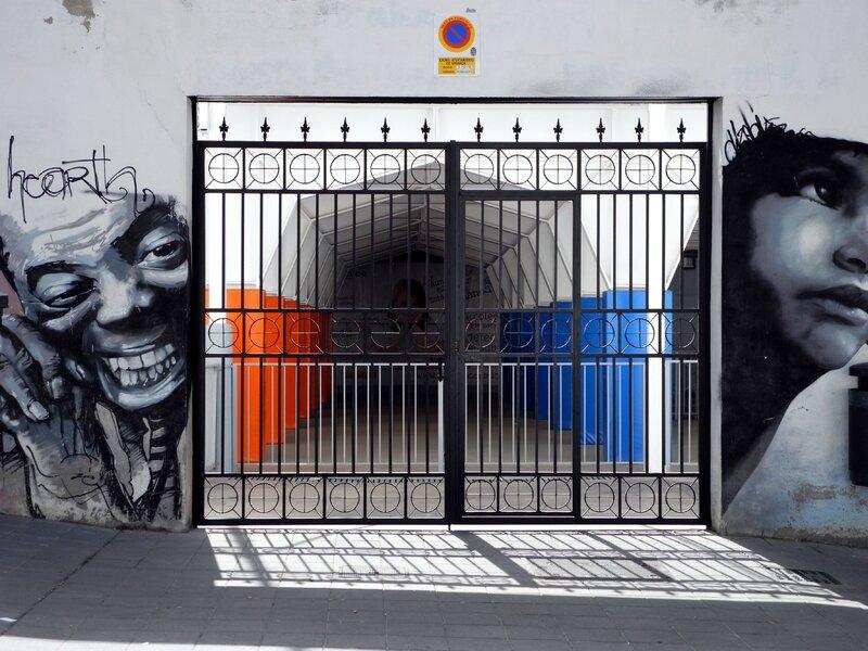 33 street-art