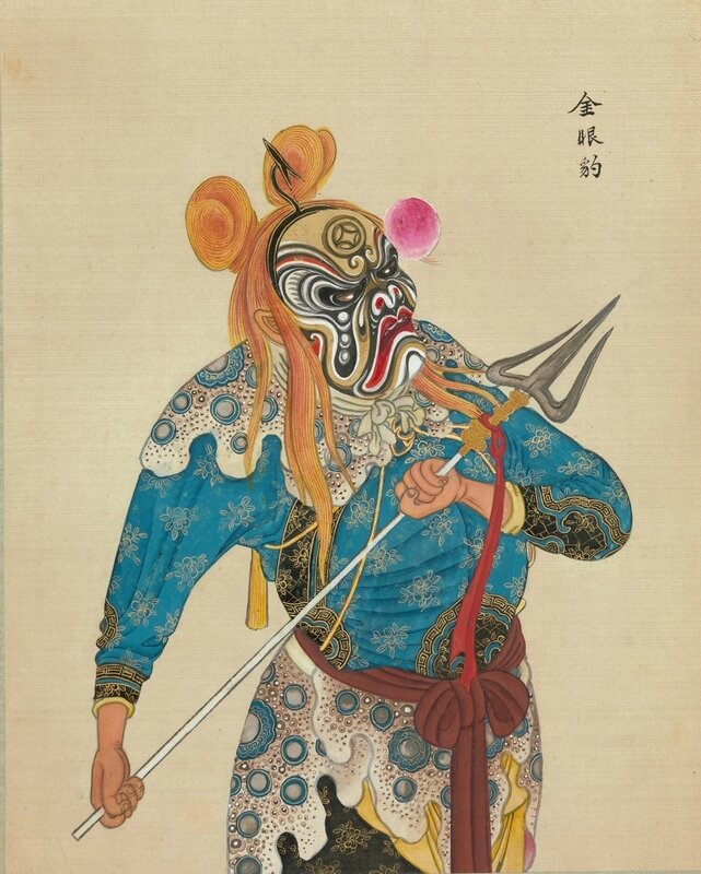 costume-maquillage-opera-chinois-01