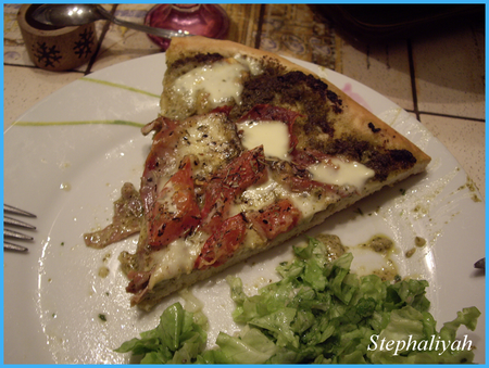 Pizza_pesto_bayonne