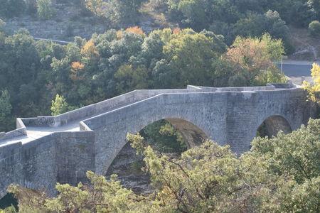 le_pont__4_