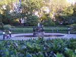 Central_Park_19