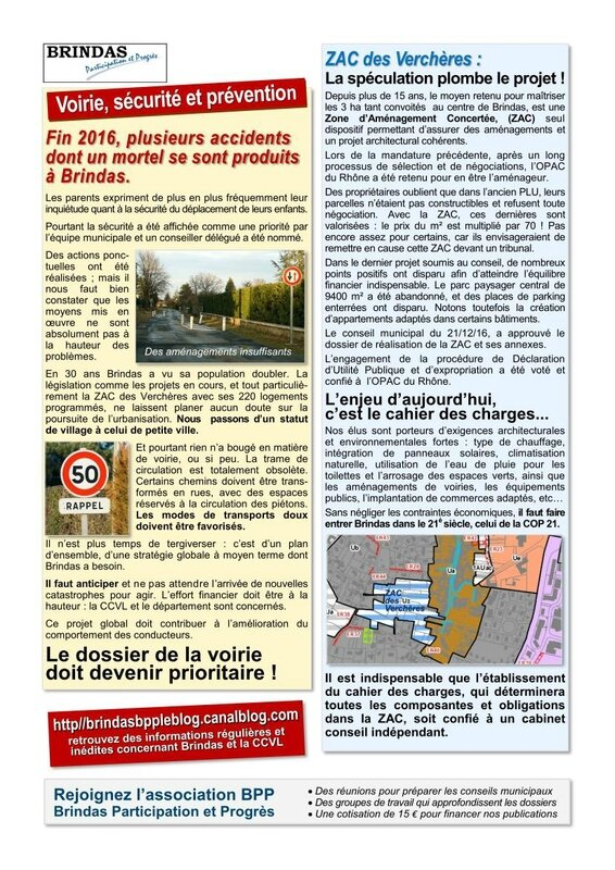 Tract n°37 2017-02_01