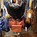 Les sacs kary sont en vente exclusivement chez punka à aix-en-provence