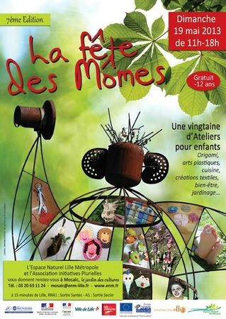 fete-des-momes-jardin-mosaic-mary-du-pole-nord-marie-du-pole-nord-owly-mary