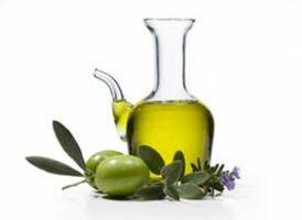 huile-d-olive-ou-de-tournesol-h-tpt-l