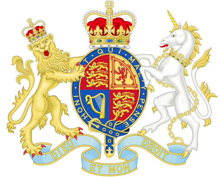 Royal_Coat_of_Arms_of_the_United_Kingdom__HM_Government_