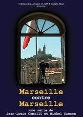 marseille_g