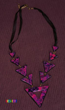 collier_triangulaire