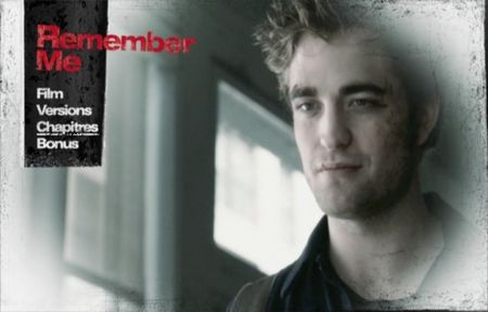 Menu_du_DVD_Remember_me__Pattinson_a_toutes_les_sauces_diaporama