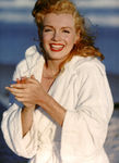 jane_marilyn_monroe_1946___by_Andre_Dedienes___malibu_beach_04