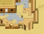 Village_ruine