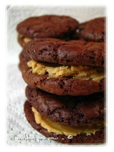 cookies_beurre_cahou_tes