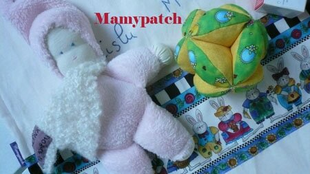 Mamypatch pour Katalina 01