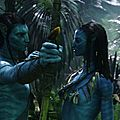 Avatar_br_1089_20100513_1264913305