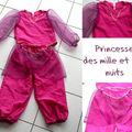 princesse1001nuits