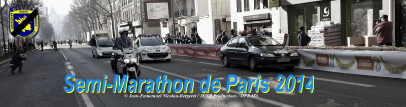 2014 03 02 OFRASS semi marathon paris (187c)