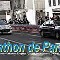 Disparition : le monde sportif francilien endeuillé