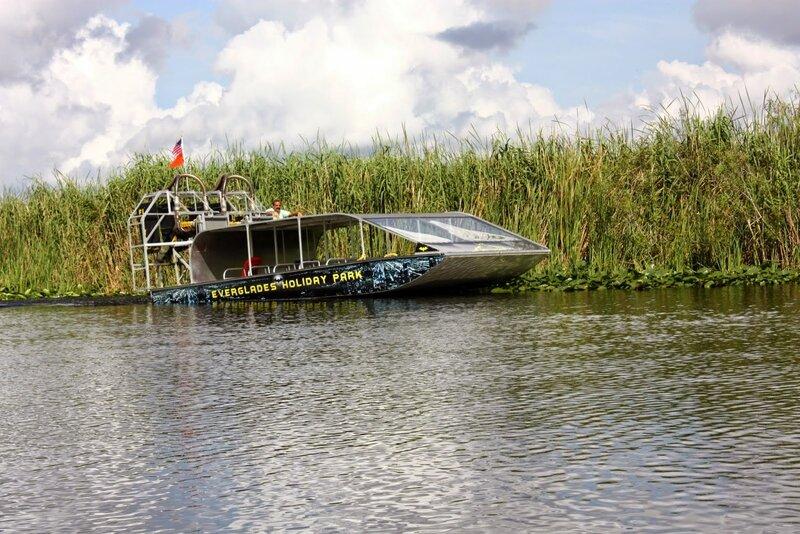 J24 - 21 juillet 2014 Everglades (104).JPG