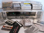 tapes_1980