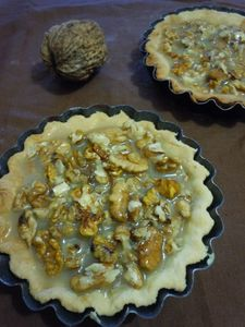 tartelettes noix-caramel (14)
