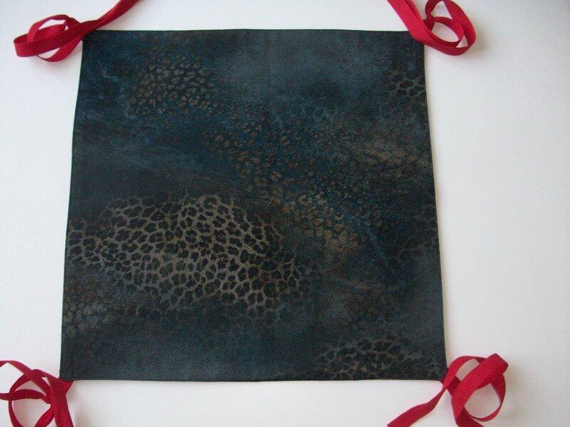 léopard rouge (2)