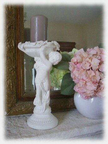 statue ange1