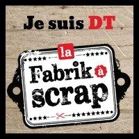 Logo_membre_DT2