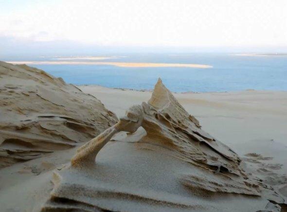 dune-pilat-froid-vent-sculptures-florian-clement-5