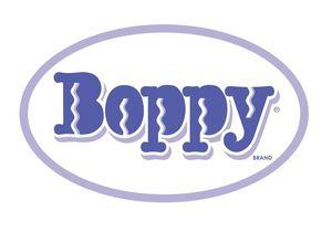 Boppy_logo